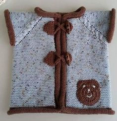 Creative Knitting, Moda Emo, Best Beauty Tips, Baby Cardigan, Down Hairstyles, Travel Size Products, Baby Knitting, Crochet Patterns, Blouse