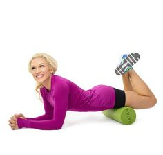 50 Moves to Work Your Entire Body | Skinny Mom | Where Moms Get the Skinny on Healthy Living