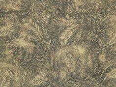 Ferne Viscose Jersey - Brown dressmaking fabric