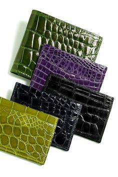 Accroche sac Luxe Venezia Love Purple