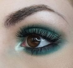 60+ Most Sexy Mistery Brown Eye Makeup Inspirational Looks For You Should Try - Page 12 of 63 - Coco Night