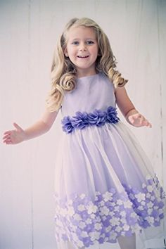 Little Girls Darling Lace Princess Easter Pageant Flowers Girls Dresses Blush Size 6 http://www.easterdepot.com/little-girls-darling-lace-princess-easter-pageant-flowers-girls-dresses-blush-size-6/ #easter  This precious lace Flower gown is perfect for your little angel! Dates with mommy & daddy, Garden parties, formal gatherings or First Communion! Quality Lace Flower Girls Dress Quality Lace Flower Girls Dress Removable Flower on Waistline. Quality Lace Flower Girls Dress Quality L..