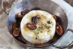 Cociná los platos más ricos con burrata, camembert, queso azul y queso de cabra Foto: Magalí Saberian