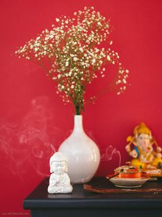 decoracao-casa-colorida-historiasdecasa-16
