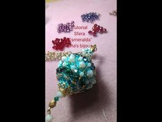 Seed Bead Patterns, Beading Patterns, Jewelry Making Tutorials, Beading Tutorials, Seed Bead Jewelry, Beaded Jewelry, Beaded Earrings, Beaded Bracelets, Polymer Clay Bracelet