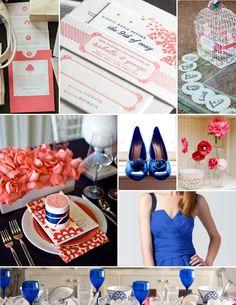Google Image Result for http://www.weddingaces.com/wp-content/uploads/BlueberryandPeachWedding.jpg