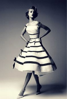 prom dress #gown #fashion #elegant #princess #chic #pretty