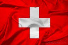 Flagge Schweiz - http://bramel.ch/accessoires-shop/nationalflaggen/flagge-schweiz/ http://bramel.ch/wp-content/uploads/2014/12/Flagge-und-Fahne-Schweiz-800x533.jpg