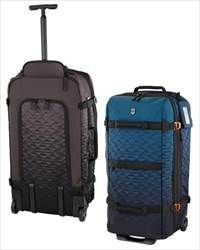 5d577900cb Victorinox Travel Gear by Swiss Army Brands at Travel Universe