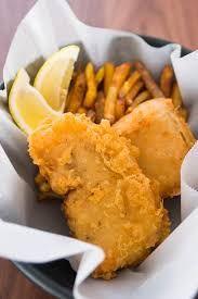 Fish and Chips - iNGLATERRA Pesquisa Google