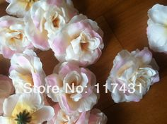 Cheap rose table decorations, Buy Quality rose tie directly from China rose duo Suppliers: Item information:wedding decorate flowerMaterial:high quality silkFlower`s diameter: about 8cm/3.15