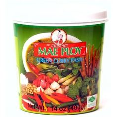 28 Best Paste Images Curry Paste Curry Thai Curry Paste