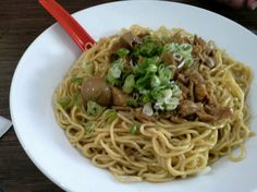 Mie aloy