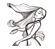 Discover a gallery of 40 Original Concept Art by Disney Artist Glen Keane. Glen Keane is an American animator, author and illustrator. Keane is best known Art Disney, Images Disney, Disney Artists, Disney Concept Art, Disney Magic, Disney Sketches, Disney Drawings, Art Sketches, Art Drawings