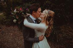 crook hall gardens wedding photography-1-4.jpg