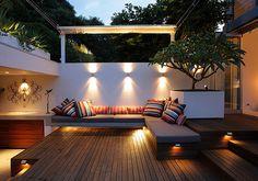 Interior-Courtyard-Garden-Ideas-12-1-Kindesign arhitectura si design