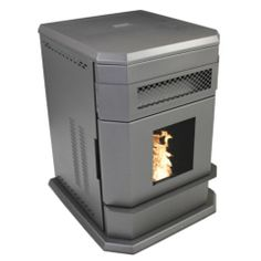 Vogelzang Large Hopper Pellet Stove Tractor Supply Co Wood Pellet Stoves Pellet Stove Wood Pellets