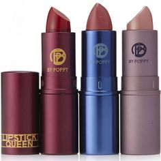 Space nk lipstick queen medieval