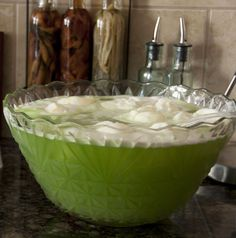 Lime sherbet punch recipe paula deen blue piña colada party punch wishes easy blue baby shower punch recipe 4 17 best baby shower punch recipes lime sherbet punch recipe taste. Christmas Drinks, Holiday Drinks, Christmas Treats, Fun Drinks, Yummy Drinks, Holiday Recipes, Beverages, Grinch Christmas, Alcoholic Drinks