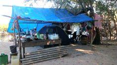 Belo Monte: MPF convoca audiência pública para debater reparação da violação de direitos humanos da população ribeirinha do Xingu   Manutenção do modo de vida das comunidades e garantia de retorno e permanência no rio são prioridades da discussão, que envolve autoridades, moradores e cientistas.