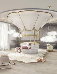 CC-Kids-Bedroom-2 CC-Kids-Bedroom-2