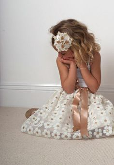 We love this! Spotted it on StorkUp.com FAB. Daisy-tutu-crouch_0jpg