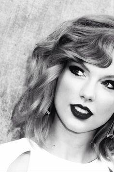 Taylor Swift at ACM