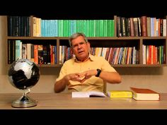 Pode haver erros na Bíblia?