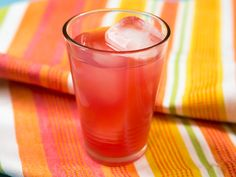 20140616-summer-drinks-around-the-world-agua-fresca-vicky-wasik-1.jpg