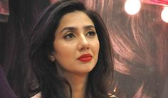 The unofficial ban on Pakistani actors after the Uri Attacks is keeping Mahira Khan away from promoting her film Raees in India. Pakistani actress Mahira [...]