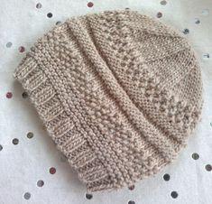 Free Pattern..FREE PATTERN ♥ 3800 FREE patterns to knit ♥ http://pinterest.com/DUTCHYLADY/share-the-best-free-patterns-to-knit/