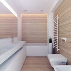 51 Smart ideas for Small Apartment | Small flats, Flats and Bath on chinese kitchen design, small white bathroom design, small public bathroom design, small japanese interior, small beach design, small japanese gardening, small japanese living room, small glamour bathroom design, very small bathroom design, small tuscan bathroom design, small modern bathroom design, japanese interior design, small japanese cabinets, small bathroom design ideas, small master bathroom design, small bathroom remodeling ideas for old house, small oriental bathroom, chinese graphic design, asian graphic design, small european bathrooms,
