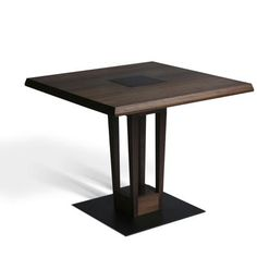 Great end table for any style of room