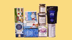Which Sleepytime Tea Is the Sleepiest? from Bon Apetit's Healthyish