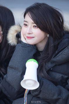 Nara, Korean Actresses, Korean Actors, Kpop Girl Groups, Kpop Girls, Korean Beauty, Asian Beauty, Korean Girl Fashion, Aesthetic Beauty