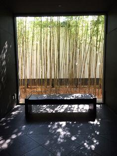 China Suzhou museum