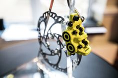 Race Face's new stem, Polygon's custom colored DH bike, and much more from the Core Bike Show. Mtb Parts, Bike Components, Super Bikes, Cool Bikes, Mountain Biking, Core, Bicycle, Lifestyle, Accessories