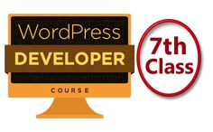 Hello Everybody, today I'm back with class 7 of wordpress in this class i'm going to show Create,Edit And Publish A Post On Wordpress Step by Step. Previous classes, I Was Told installing wordpress on server and Create a  Category and create a post And Manage Menu And Links Wordpress Dashboard Overviews  on wordpress  . And it will tell you more about WordPress. I Hope you like This Video Tutorial Share it with your friends..