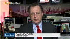 VIDEO: China Cuts Interest Rates, but Does It Need to Do More? - ECONOMIALS - ECONOMIALS