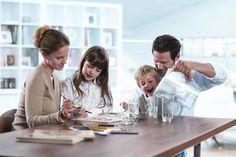 Filtru de apa este bine sa-l montezi la intrarea apei in casa. El te ajuta sa scapi de lucrurile care contamineaza si infecteaza apa, si o filtreaza pentru a nu fi nociva cand ajunge la robinet. Daca nu stii la ce te ajuta un filtru de apa, Blog de instalatii iti prezinta cele 5 moduri in care acest sistem de filtrare a apei protejaza sanatatea familiei tale si a ta. Ghid despre filtre de apa: Couple Photos, Couples, Couple Shots, Couple Photography, Couple, Couple Pictures