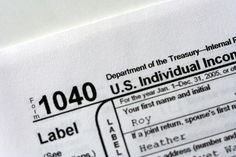 Military Tax Tips and Tricks: Filing & Benefits