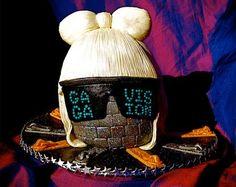 21 melhores imagens de bolo lady bug | Bolo lady bug, Bolo e