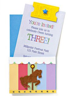 the 87 best handmade invitations images on pinterest handmade