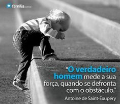 Familia.com.br | Como desenvolver mais fé em dias difíceis