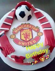 Happy Birthday, Birthday Cake, Desserts, Food, Happy Brithday, Tailgate Desserts, Deserts, Urari La Multi Ani, Birthday Cakes