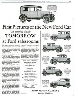 1928 Ford Ad-04