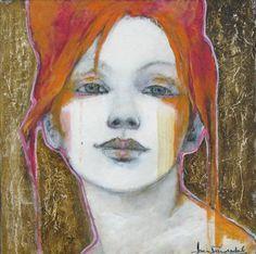 art deco vienna painters - Hledat Googlem