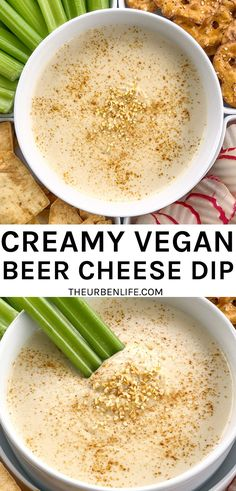 Quick Easy Dairy Free. Great for game day, parties, happy hour, snack time, and more