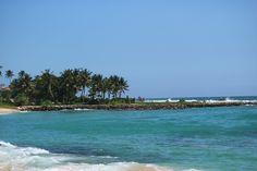 praias do sri lanka