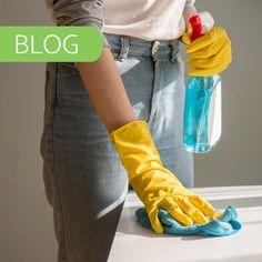 Blog:✏️ Ha az elmúlt évben te is a lakás és a munkahely minden pontját fertőtlenítetted, akkor van egy rossz hírünk… A sok fertőtlenítő takarítással sokat ártottál az egészségednek és az immunrendszered ellenálló képességének.😷🤧 - Mik a túlzott fertőtlenítés következményei? - Mivel előzheted meg a betegségeket? - Hogyan védekezhetsz a kórokozók ellen természetes módon az agresszív fertőtlenítők helyett? Olvass bele blog cikkünkbe 👉 Cleaning, Healthy, Blog